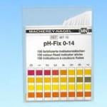 FREE pH testing